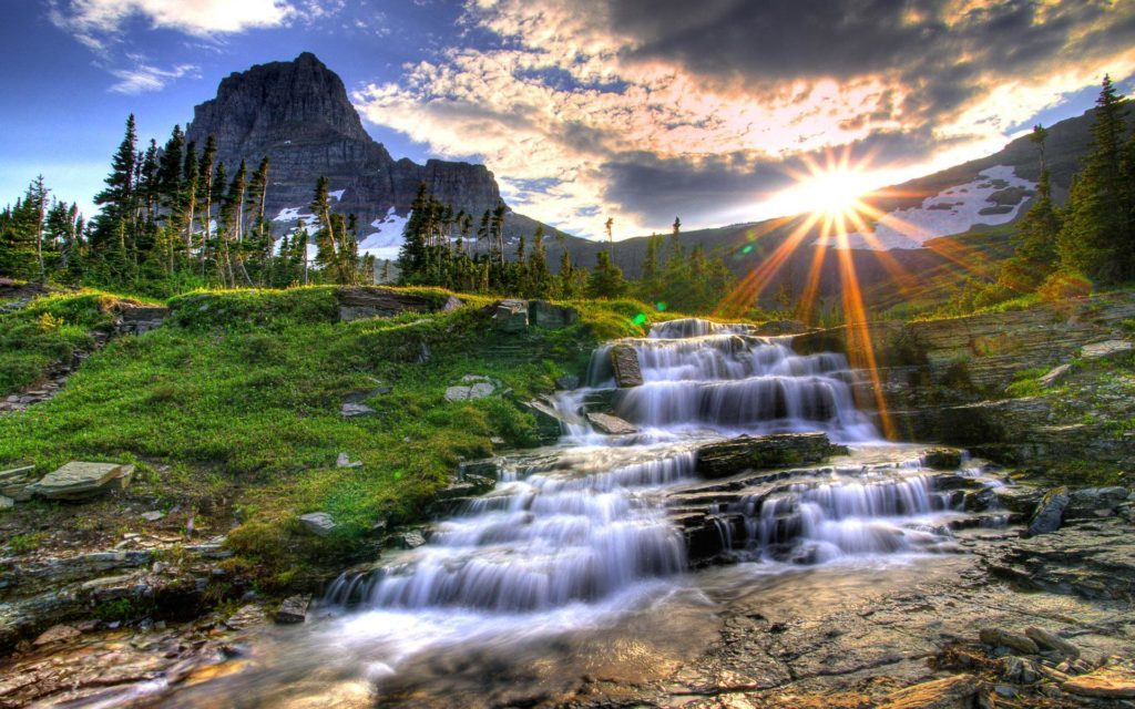 wundervolle-landschaft-tapete1920x120058404